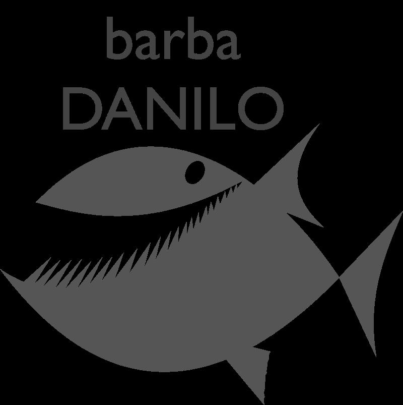 konoba restaurant BARBA DANILO Rovinj