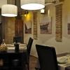 rovinj restaurant 2016 0011