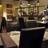 rovinj restaurant 2016 0021