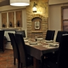 rovinj restaurant 2016 0031