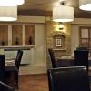 rovinj restaurant 2016 0041
