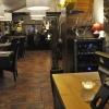 rovinj restaurant 2016 0051