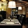 rovinj restaurant 2016 0061