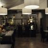 rovinj restaurant 2016 0071