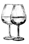 vino-rovinj-1