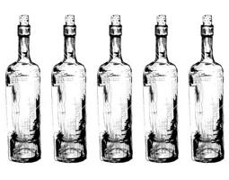 vino-rovinj-2-horz